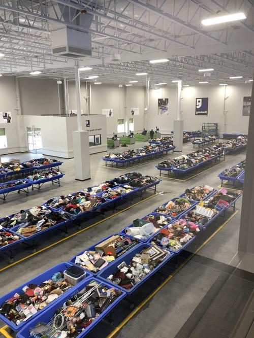 New $8 million Goodwill campus to bring 100 jobs to Region