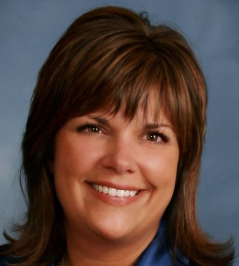 Shelli vandenburgh forum for Laporte county clerk