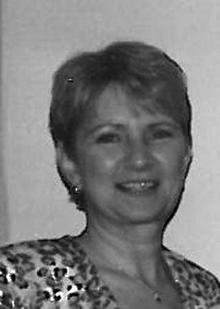 Sandra May Menefee
