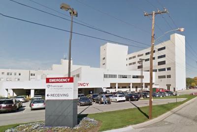 Franciscan Behavioral Health Center