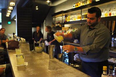 Lake County restaurants lobby state for coronavirus relief, warns of widespread closures