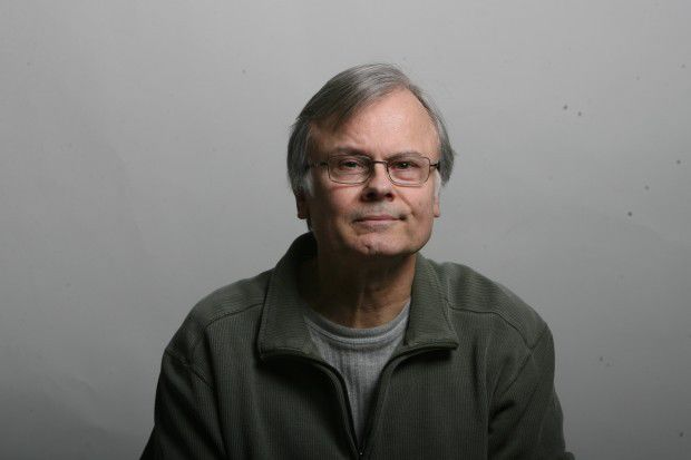 George Grenchik