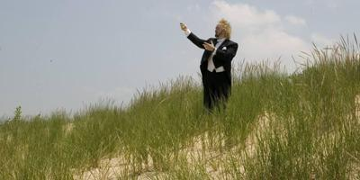 Northwest Indiana Symphony Orchestra concert, poetry slam planned at Indiana Dunes National Lakeshore