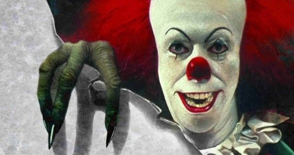 Science of fear: Clowns, dead things can terrorize, traumatize