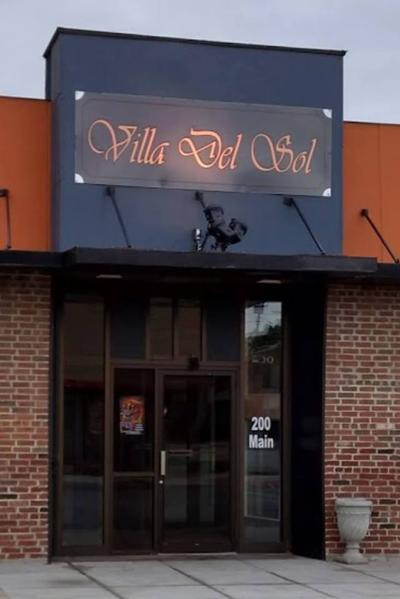 New Mexican restaurant opens in downtown Hobart
