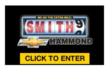 Smith Hammond