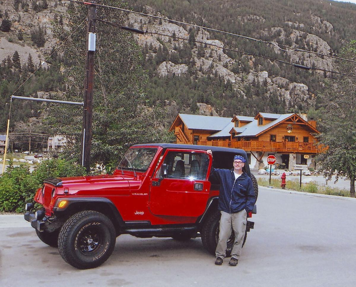 Jeep robculture blog.jpg