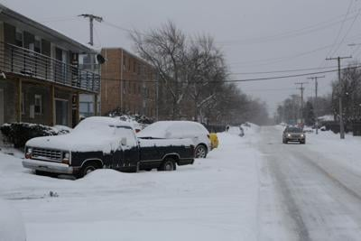 Gary schools return to in-person learning again delayed due to weather