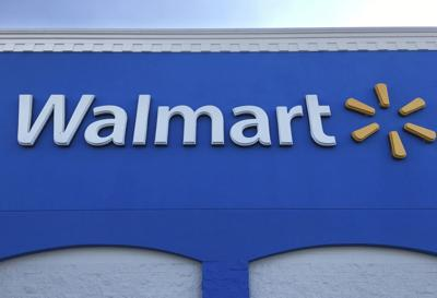 Walmart pays out $4.5 million in performance bonuses to Hoosier employees