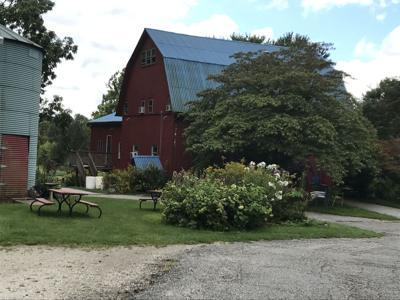 Art Barn School of Art to exhibit work of founder Jan Sullivan