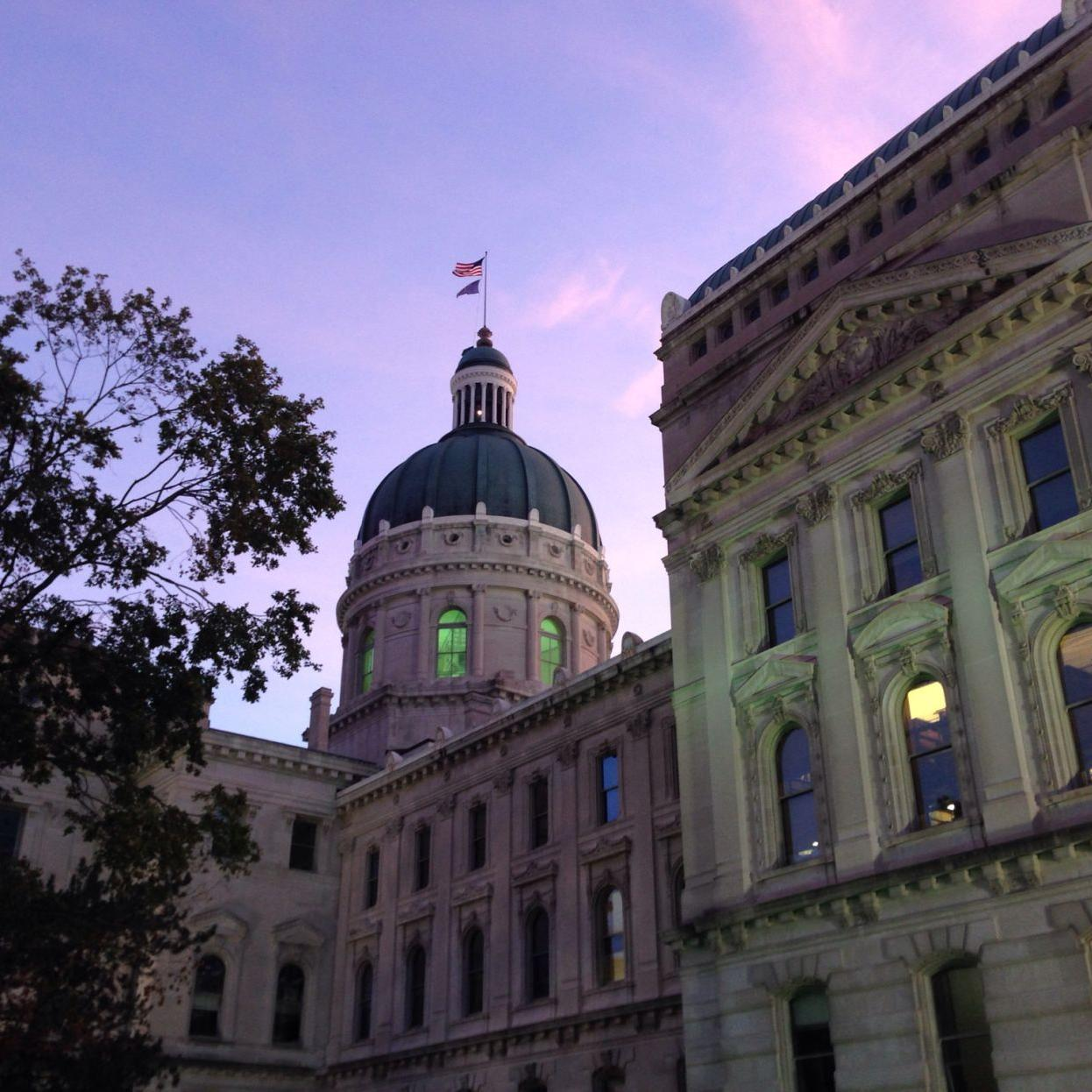 Indiana pays hefty price for enacting unconstitutional laws