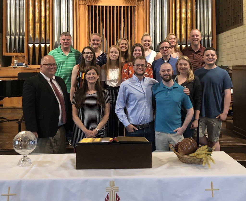 Youth Mission group 2019 (002).jpg