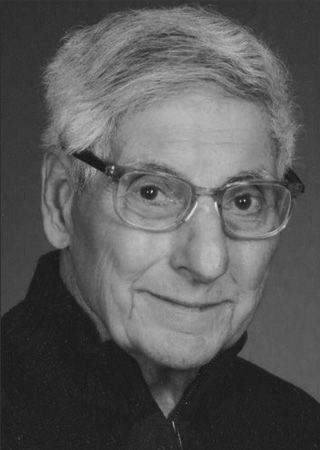 Michael Rukavina