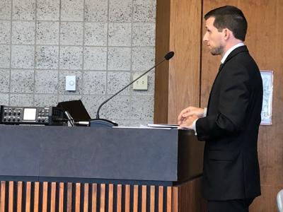 Lake elections board dismisses complaints against city, county officials