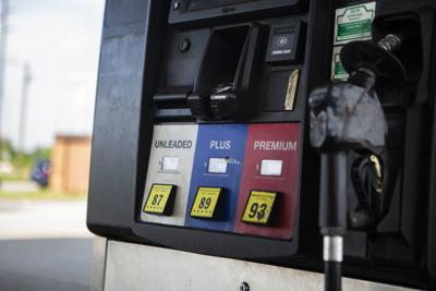 Illinois cigarette and gas tax hikes could drive more business to Northwest Indiana