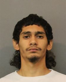 Gallery: Recent arrests booked into Lake County Jail | Crime