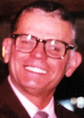 Arnold E. Walko