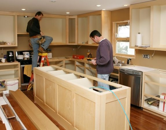 Understanding Your Home Remodeling Contract  Home And Garden
