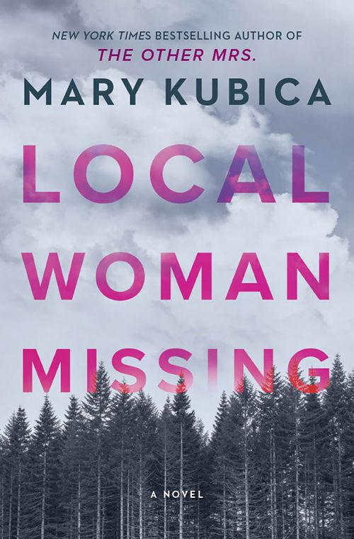 localwomanmissing_excerpt (1).jpg