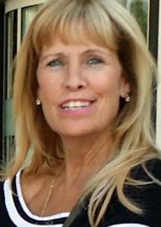 Shannon M. Szelinski (nee Reilly)