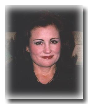 Teresa Eineman