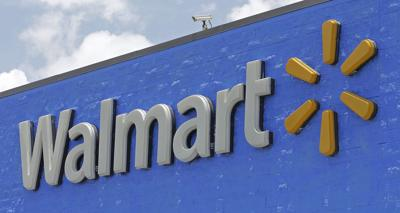 Walmart inviting Indiana companies to pitch products