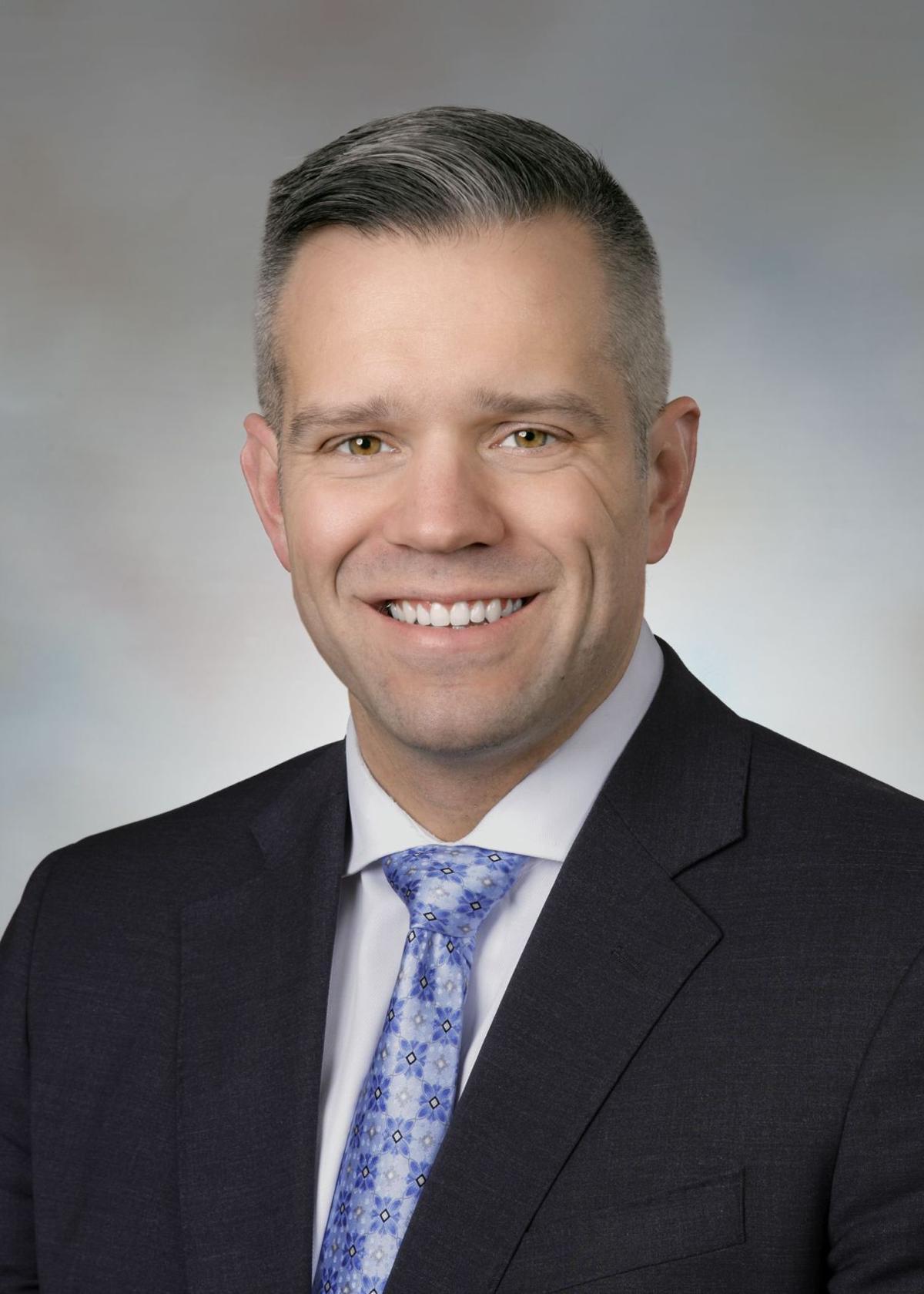 Laporte gets new city attorney government and politics for Laporte city police