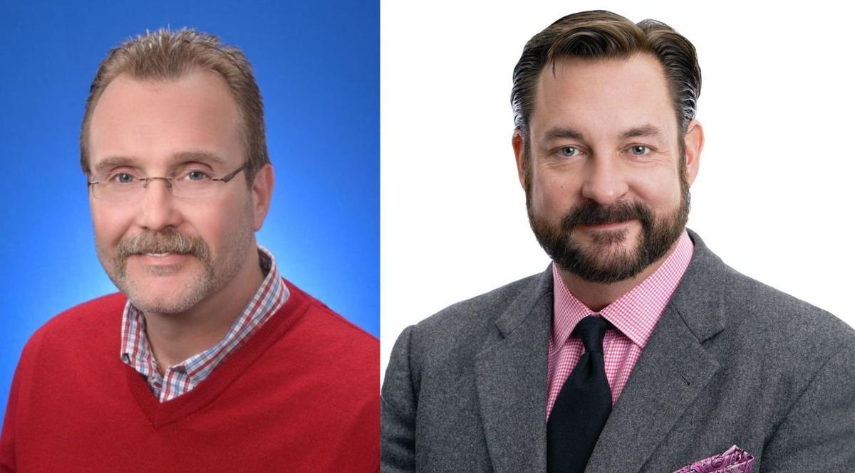 Phillip Kuiper vs Christian Jorgensen