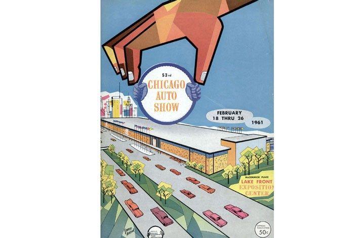 1961-Program-Cover.jpg