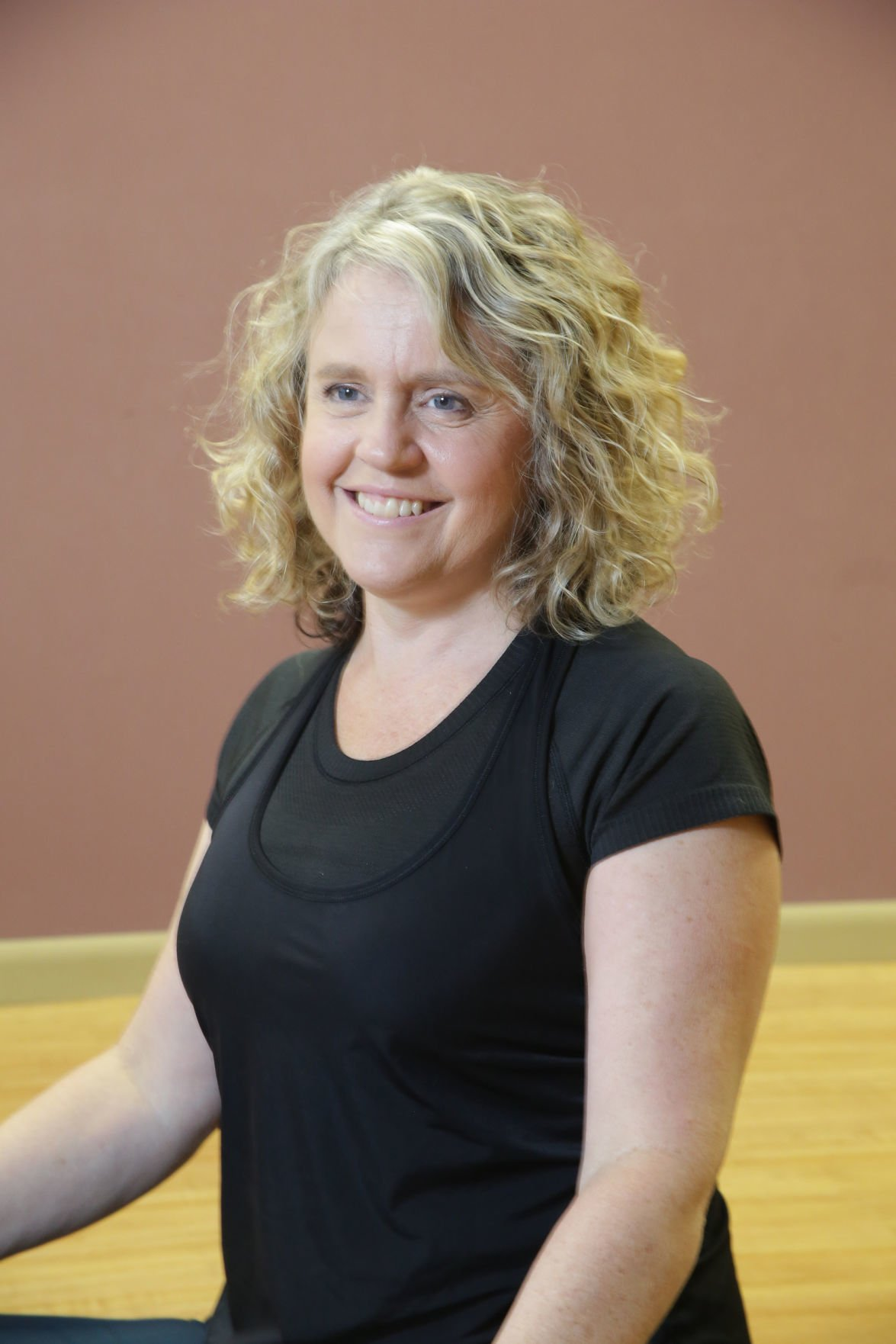 Static or dynamic, stretching before your workout is a must, Northwest Indiana experts say