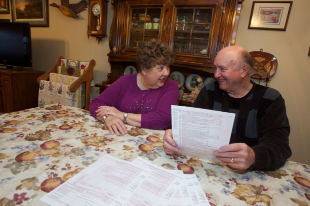 It's Complicated: Figuring out your tax bill for 2014 is more difficult than ever