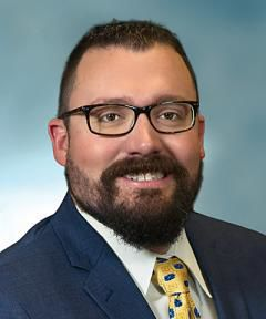 Lakeshore Bone & Joint Institute doc will teach as faculty for national surgical society