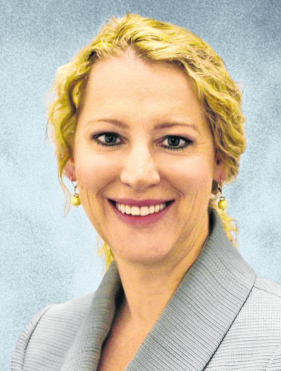Lori Torres