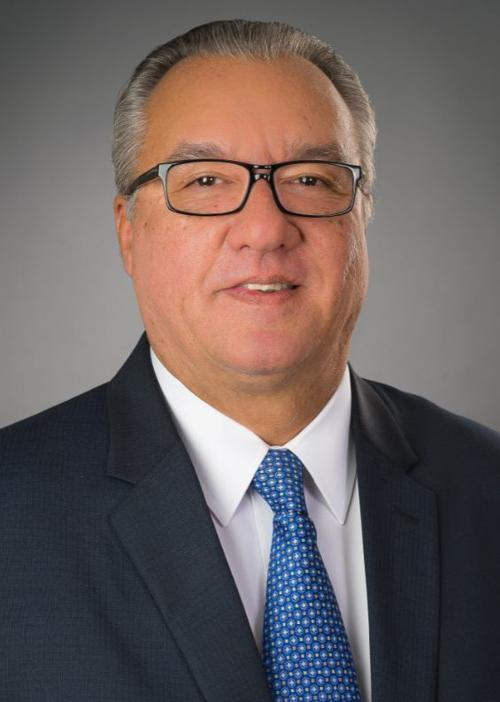 Cleveland-Cliffs CEO to be named steelmaker of the year, keynote conference