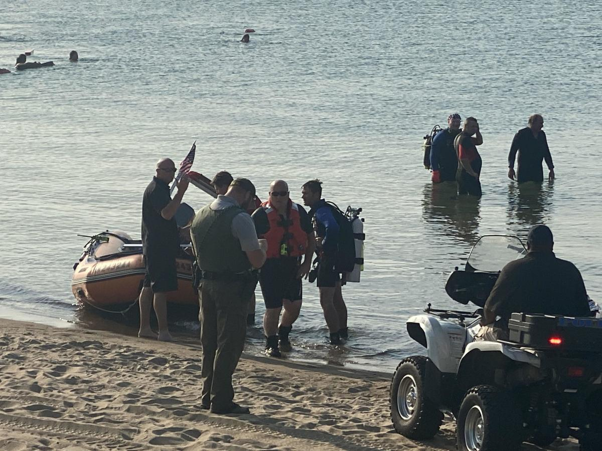 Water rescue main.jpg