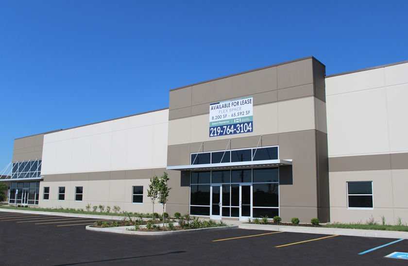 Mauser Packaging expands in Valparaiso