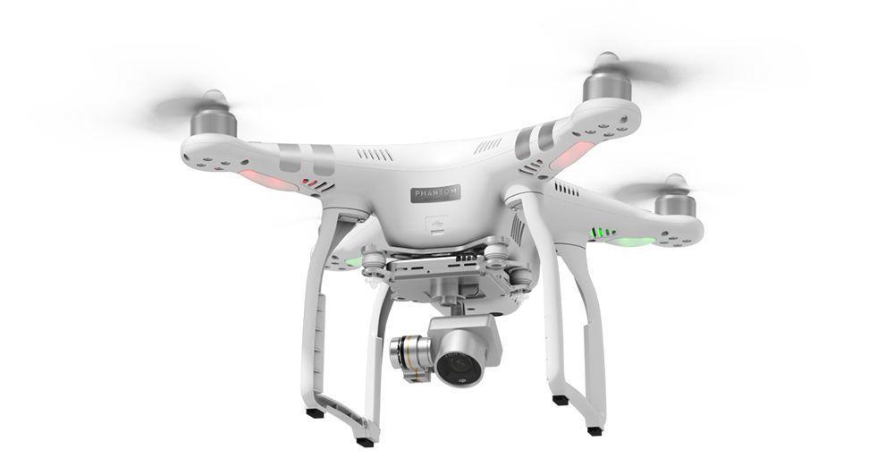 Valparaiso police launch drone program