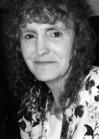Lana L. Stahl (nee Ward)