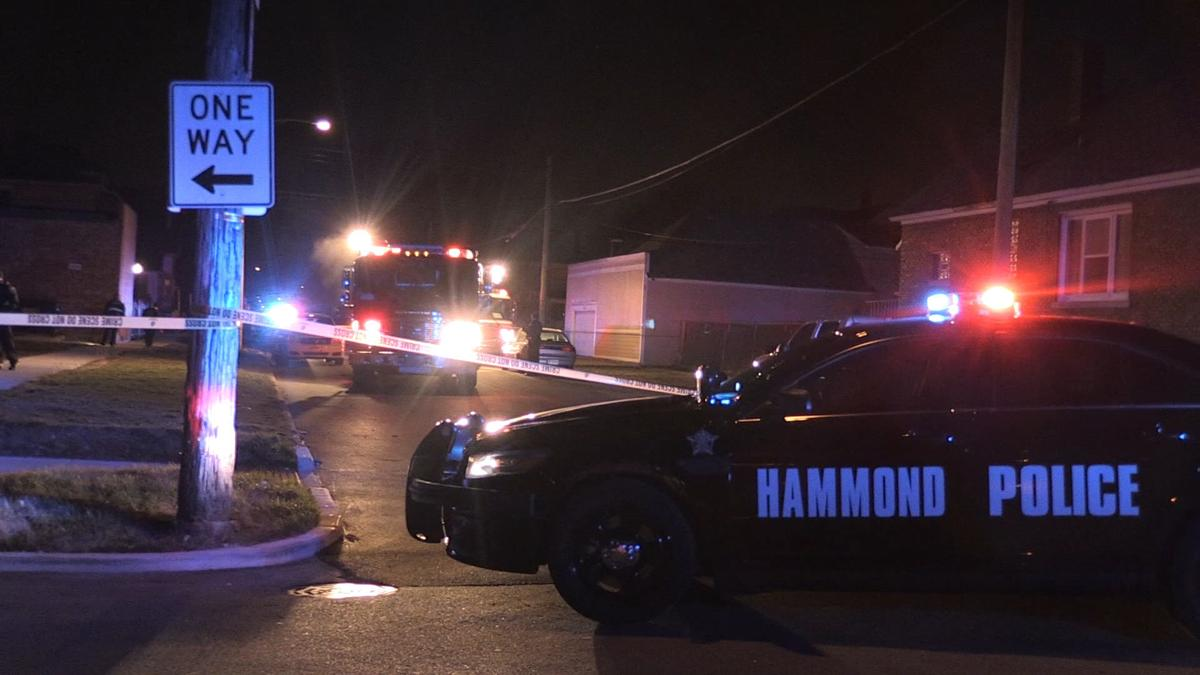 One dead, One hospitalized after shooting in Robertsdale