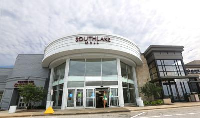 Youth group plans climate strike and Black Friday protest by Southlake Mall