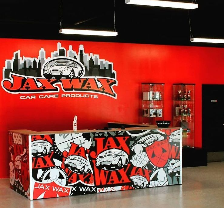 NWI Business Ins and Outs: Region Balloons, new boutique at Southlake Mall, Chicago Wingz Around the World, Jax Wax, and Coastal Zone Nutrition open