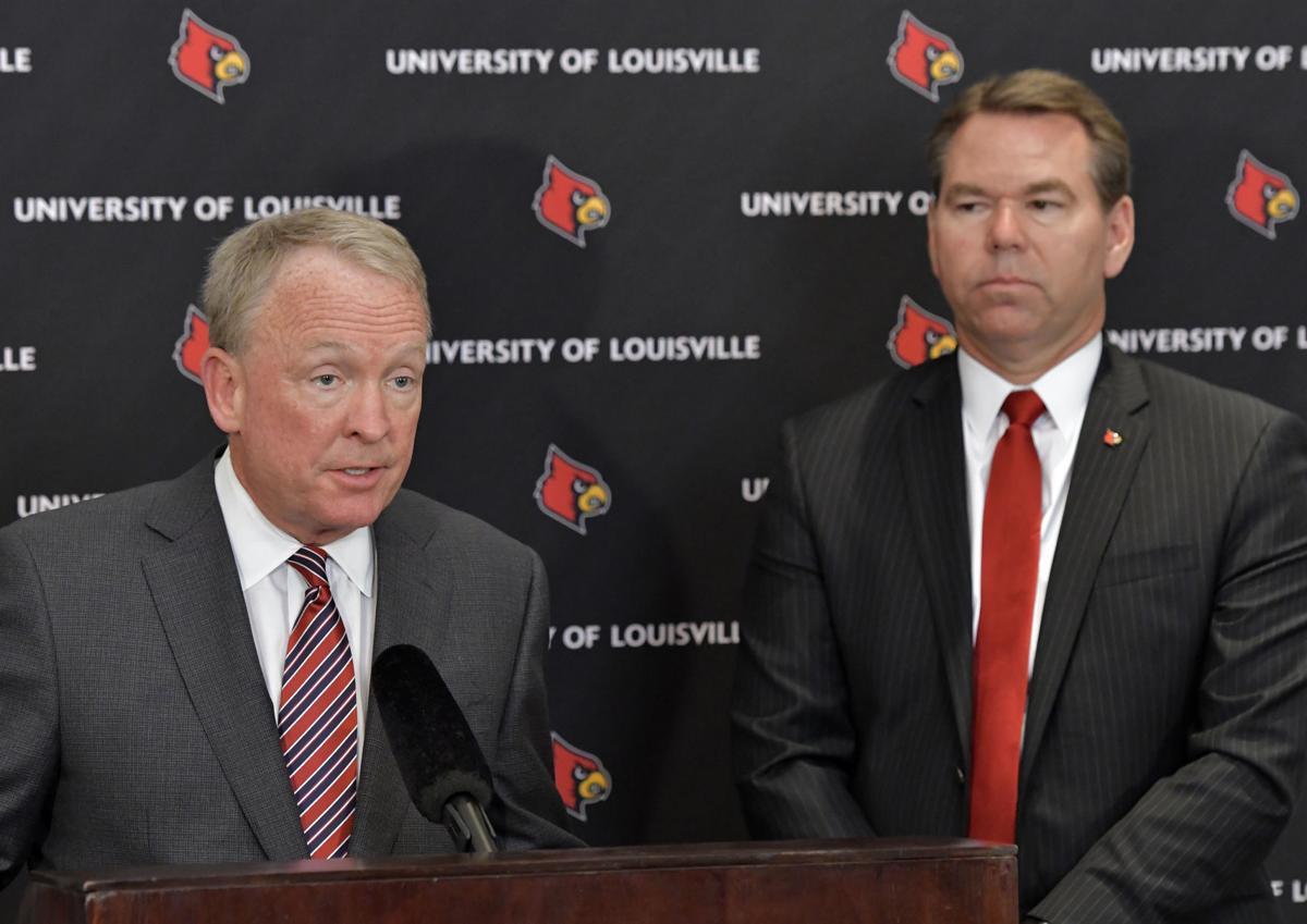 Louisville Escorts Appeal