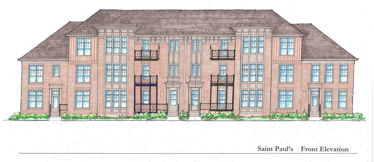 Decision on Valparaiso $14 million residential development delayed for two weeks