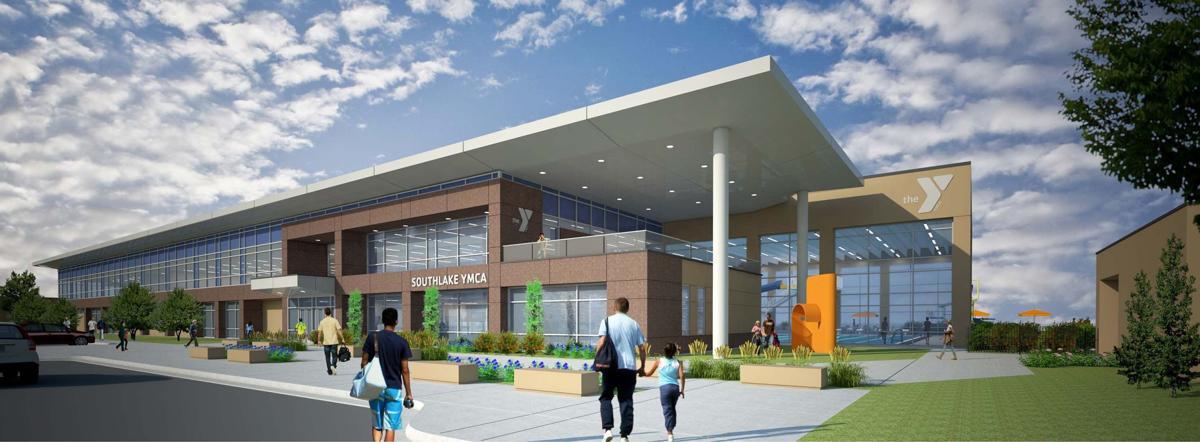 Southlake_YMCA_Rendering-Entry_View.jpg