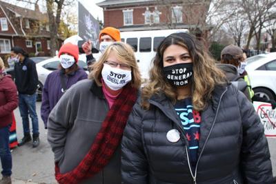 RMG protest (copy)