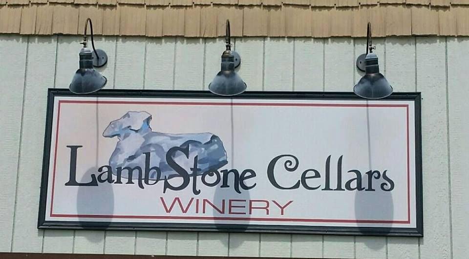 New winery opens in Valparaiso