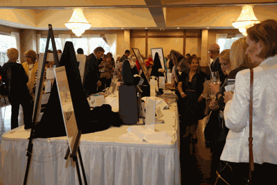 Seeds of Hope recognizes community leaders