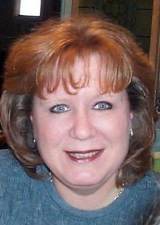 Melody A. Zaganas (nee Pilla)