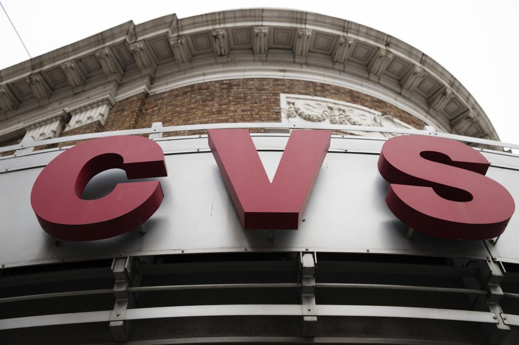 CVS Pharmacy plans to buy the 45-year-old family-owned Fagen