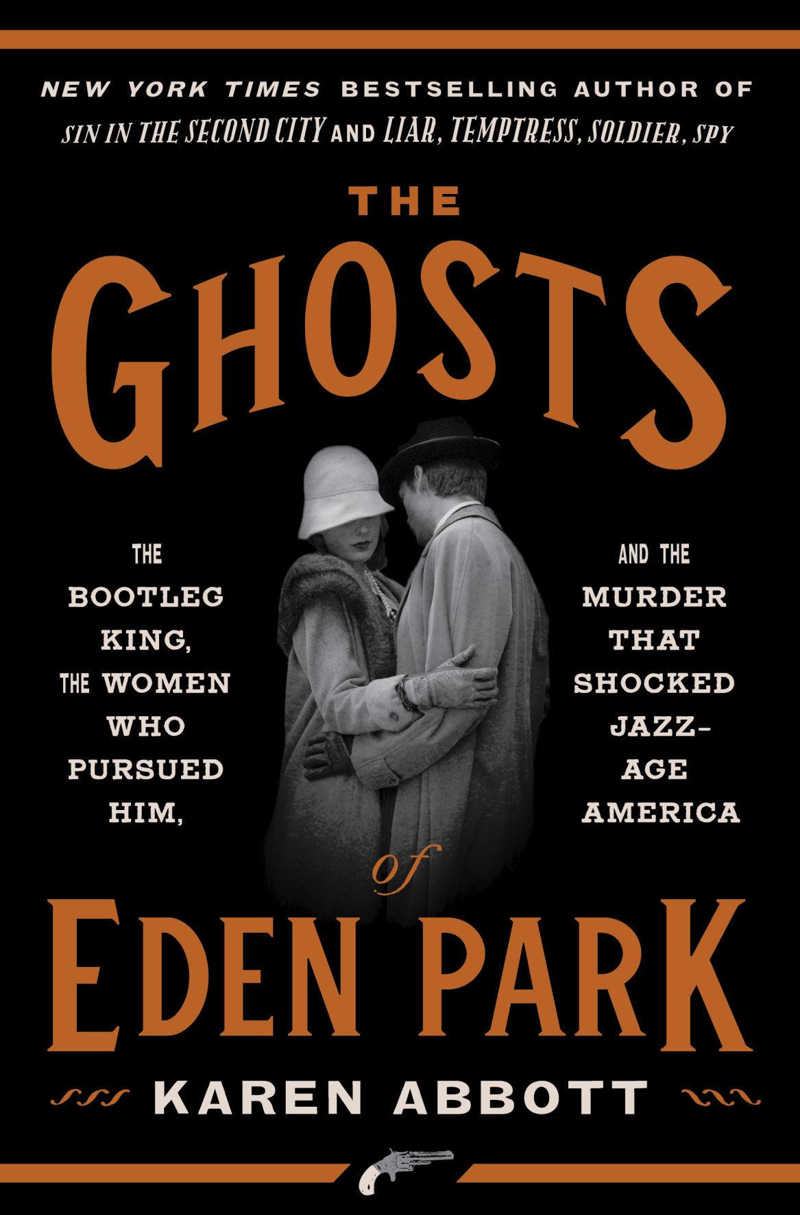 The Ghosts of Eden Park_Final